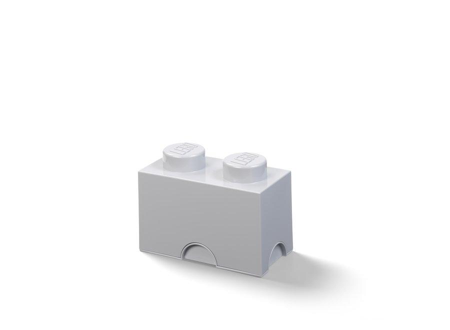 Opbergbox Brick 2
