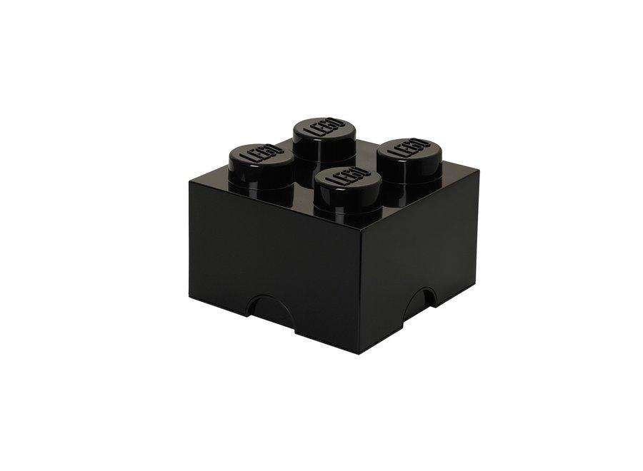 Opbergbox Brick 4