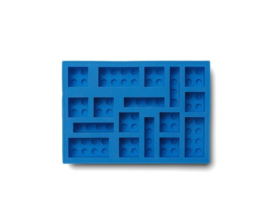 IJsblokjesmaker Blauw