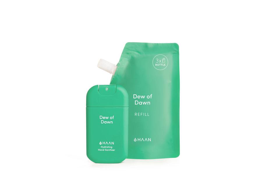 Spray + Refill Dew of Dawn