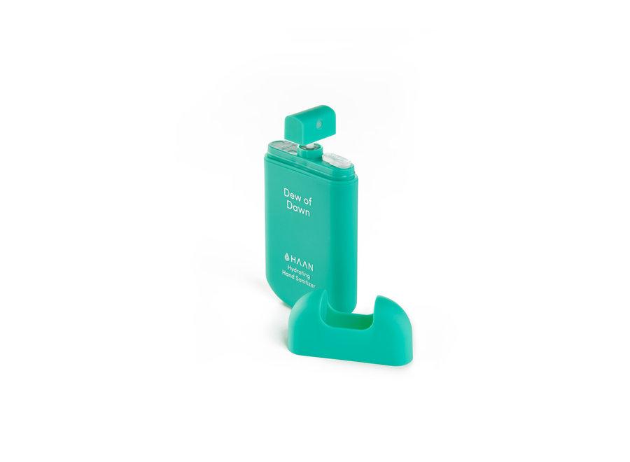 Hand Sanitizer Spray & Refill Dew of Dawn