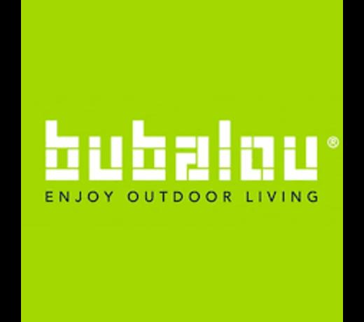 Bubalou