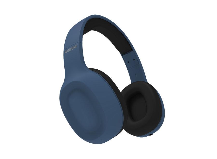 Pantone Bluetooth Koptelefoon