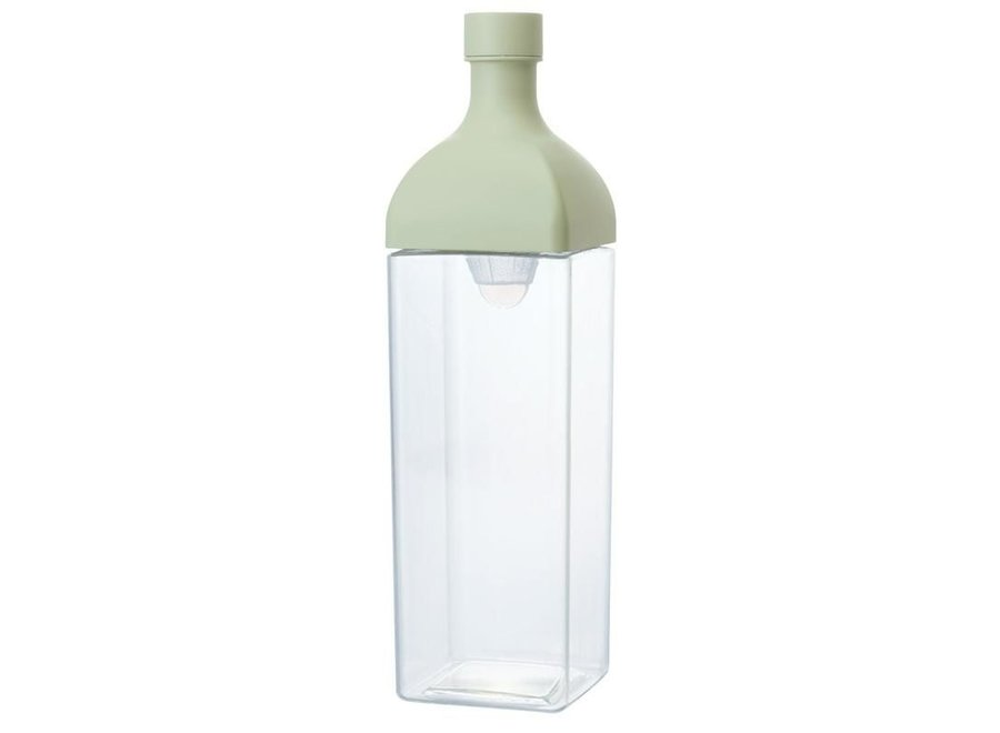 Ka-Ku Filterfles Groen 1.2L