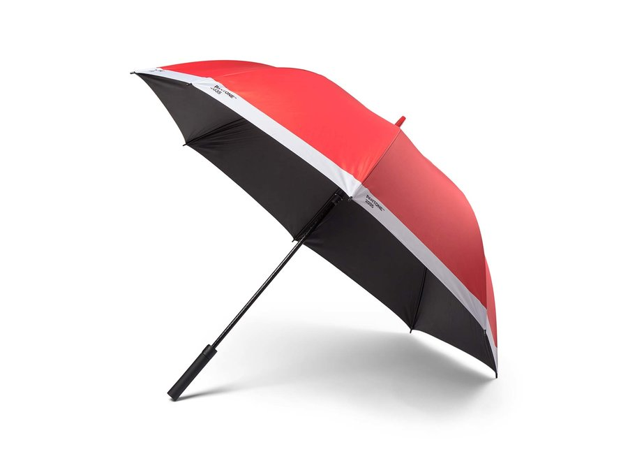Paraplu Rood Ø 130cm