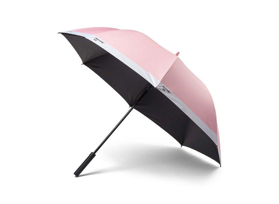 Paraplu Roze Ø 130cm