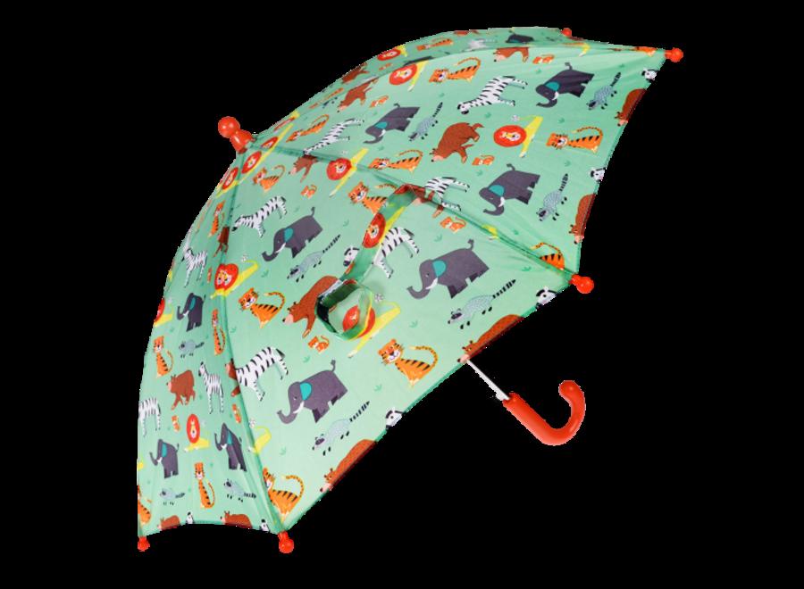Kinderparaplu