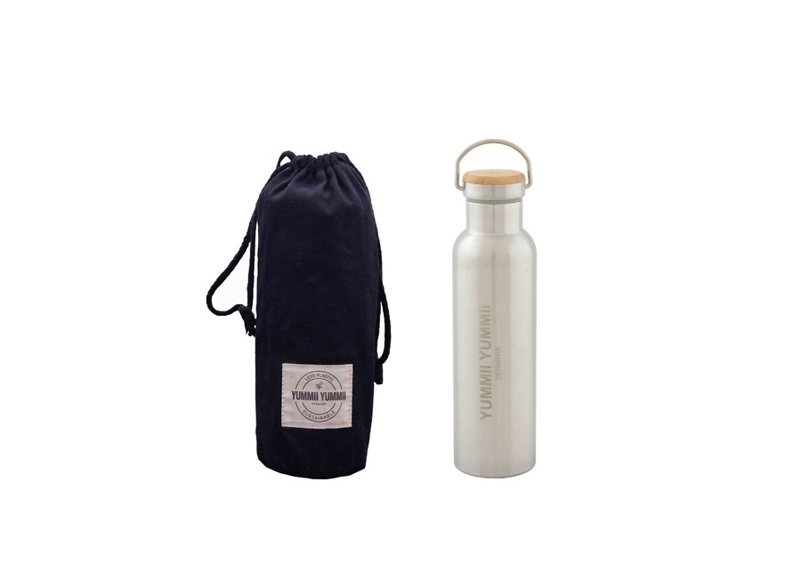 Thermofles 600ml