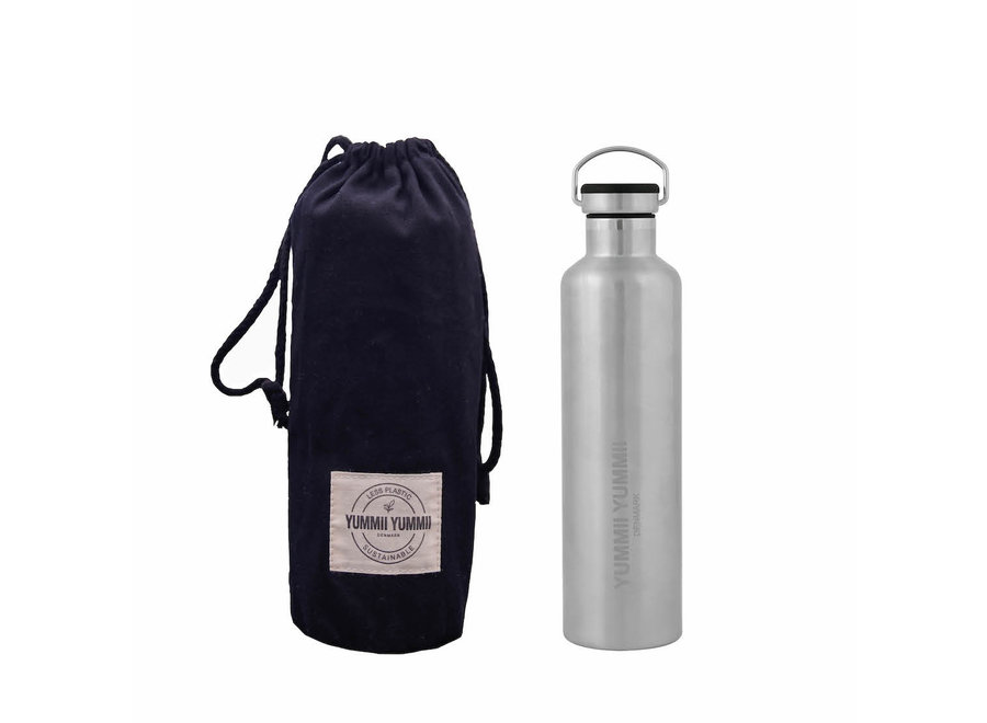 Thermofles 1000ml