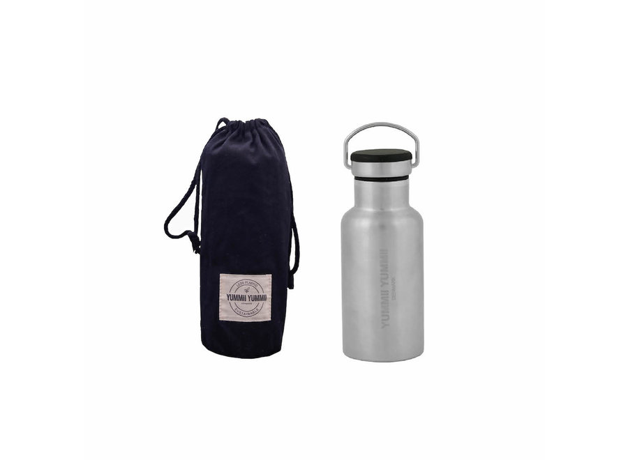 Thermofles 350ml