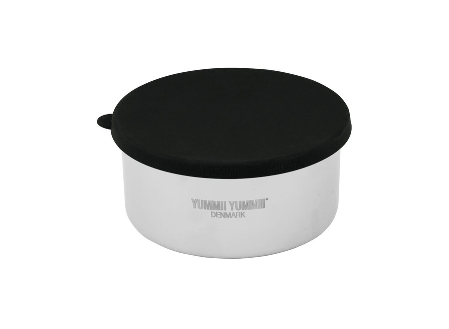 Bento Container Rond X-Large