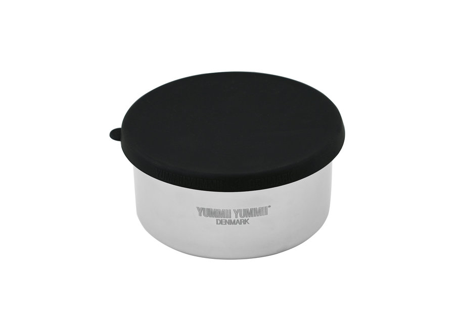 Bento Container Rond Large 700ml