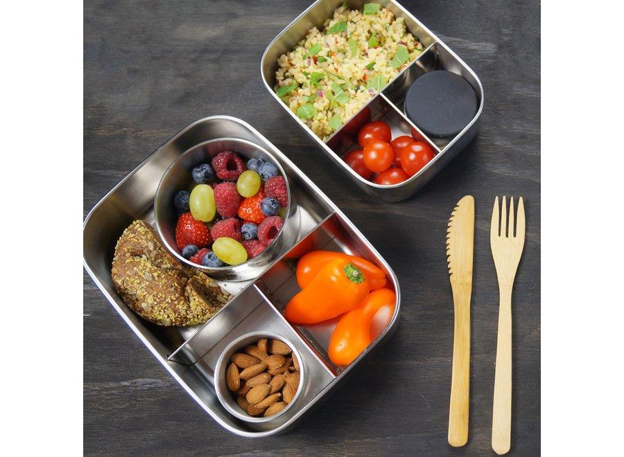 Bento Lunchbox Large -3