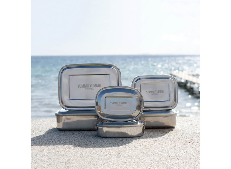 Bento Lunchbox Large -2