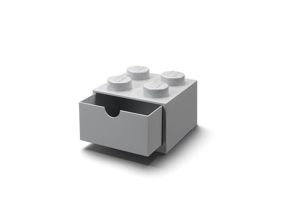 Bureaulade Brick 4
