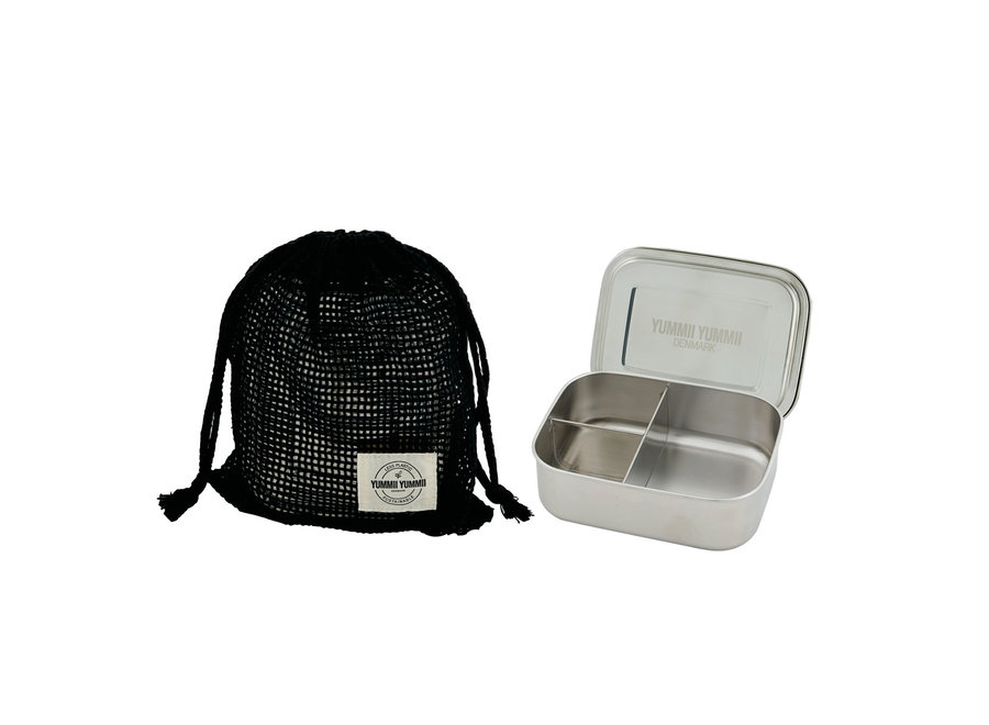 Bento Lunchbox Medium +3