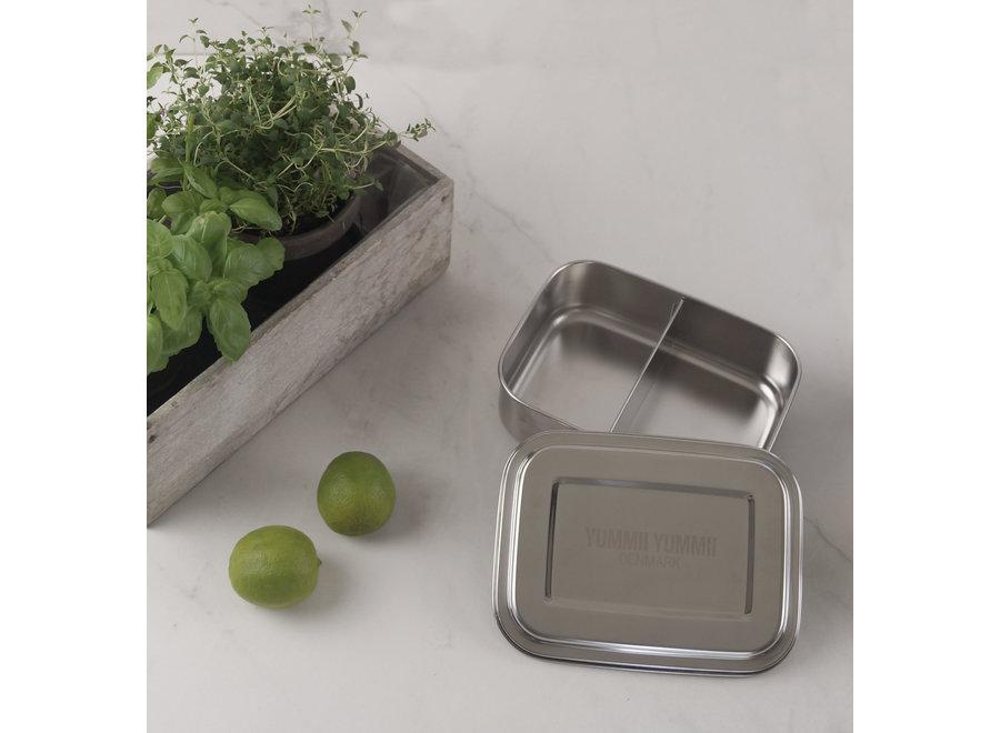 Bento Lunchbox Medium +2