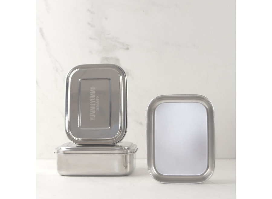 Bento Lunchbox Medium +1