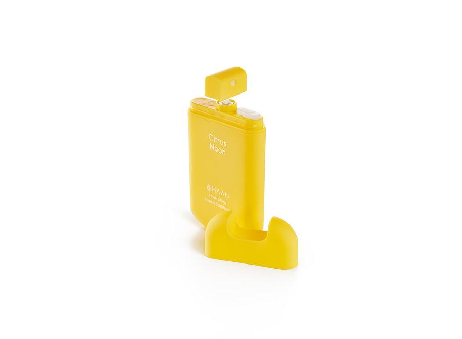 Hand Sanitizer Spray 30ml 5-Pack Citrus Noon
