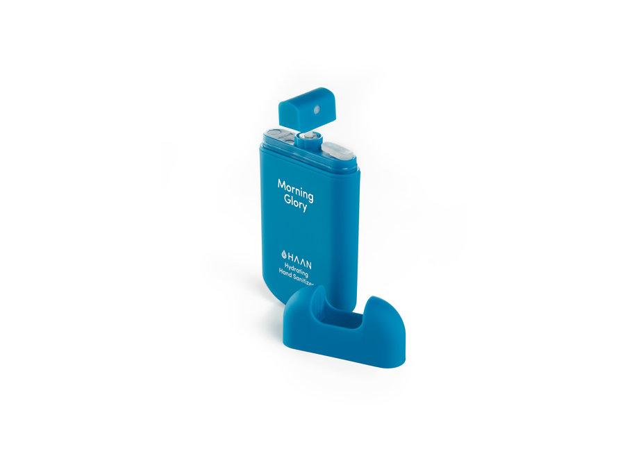 Hand Sanitizer Spray 30ml 5-Pack Morning Glory