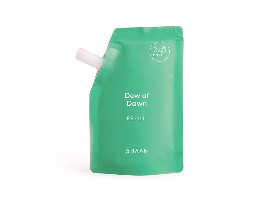 Refill Dew of Dawn