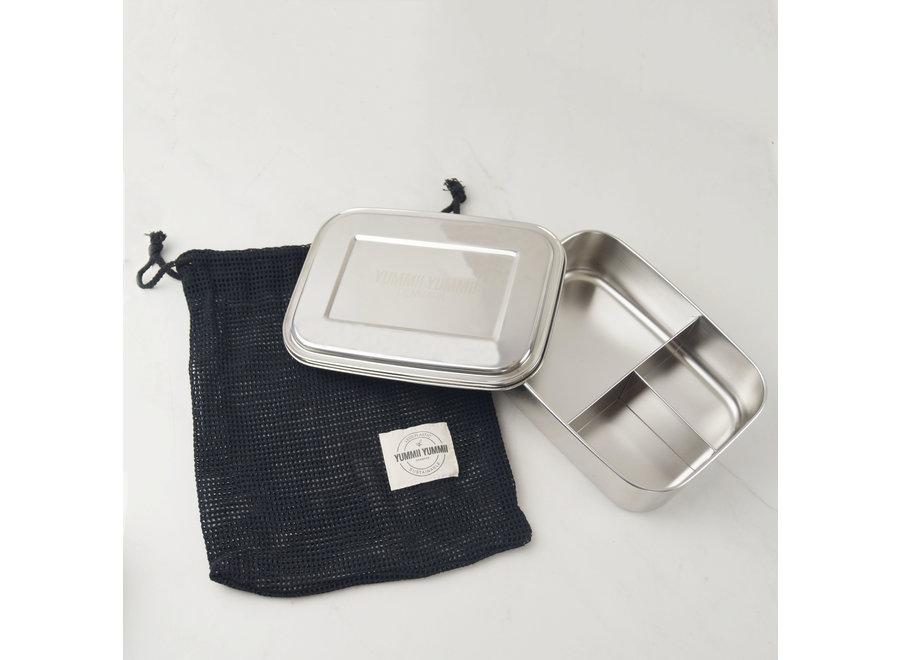 Bento Lunchbox Medium - 3