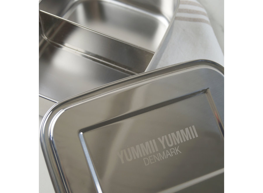 Bento Lunchbox Medium - 2