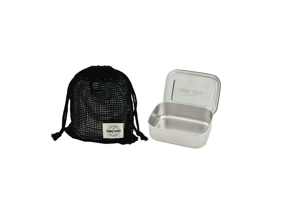 Bento Lunchbox Medium - 1