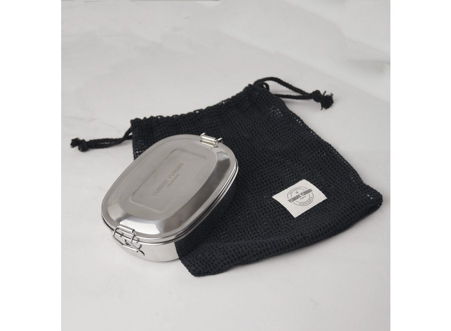Bento Lunchbox small – 3