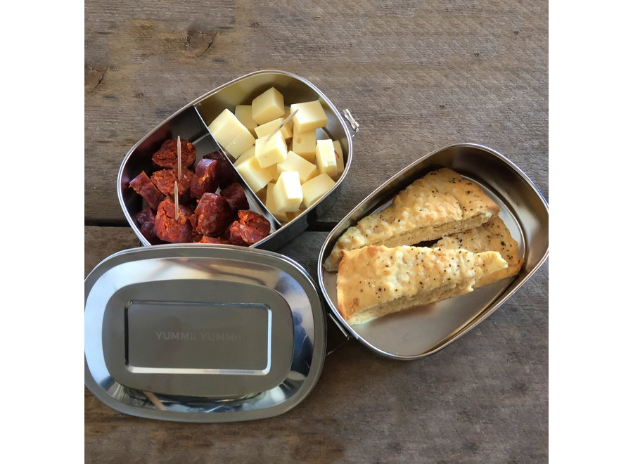 Bento Lunchbox small - 2