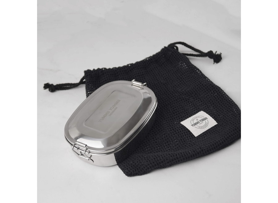 Bento Lunchbox small - 1