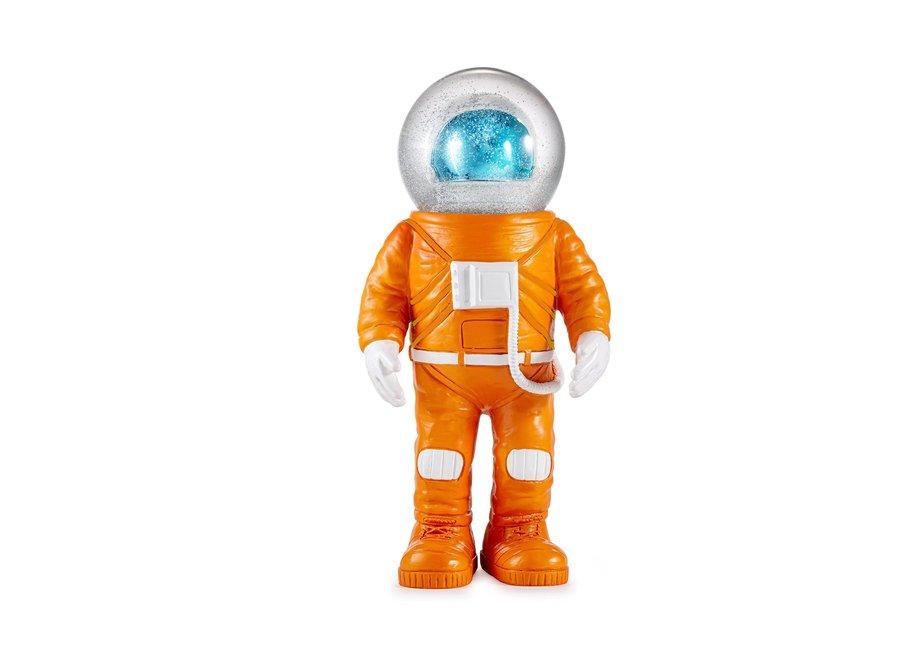 Marstronaut Summerglobe