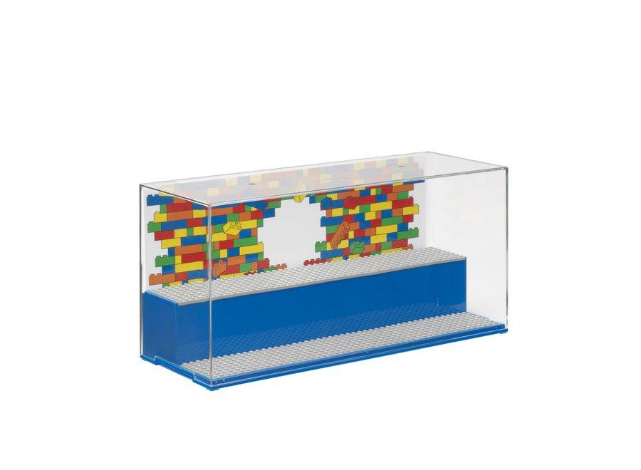 Opbergbox Play & Display