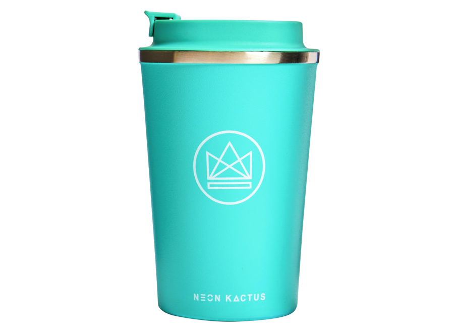 Travel Mug Free Spirit