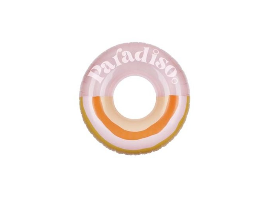 Zwemband Paradiso