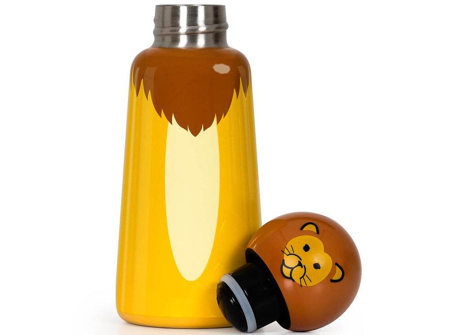 Skittle Fles Mini Leeuw
