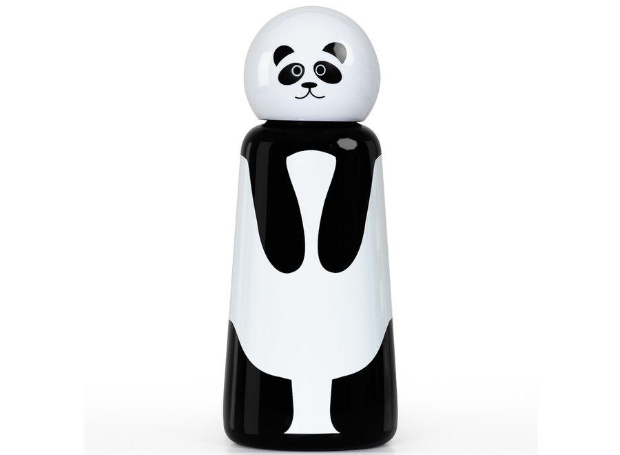 Skittle Fles Mini Panda
