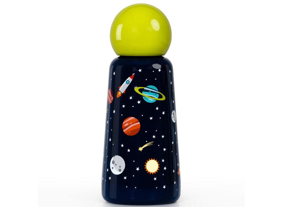Skittle Fles Mini Planeten
