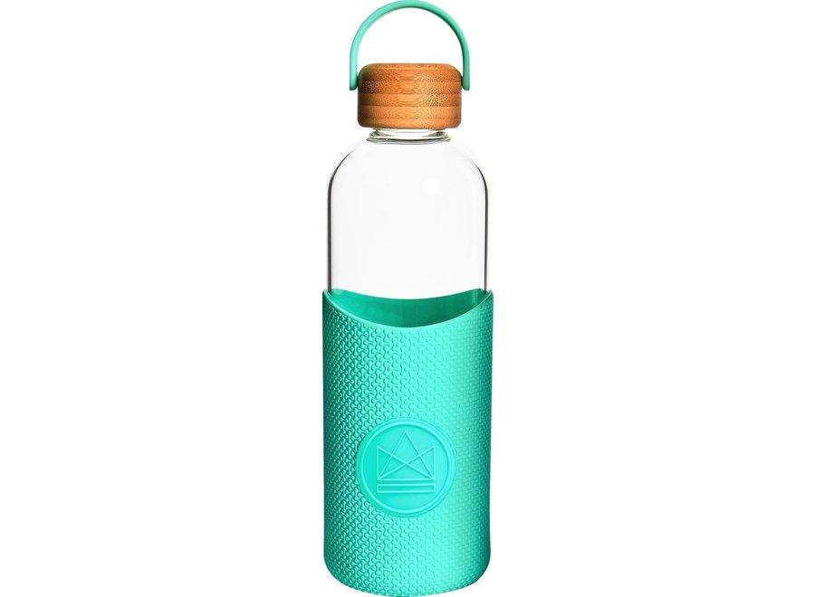 Drinkfles 1 Liter Free Spirit