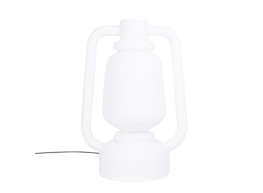 Stormlamp 110cm
