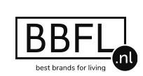Best Brands For Living