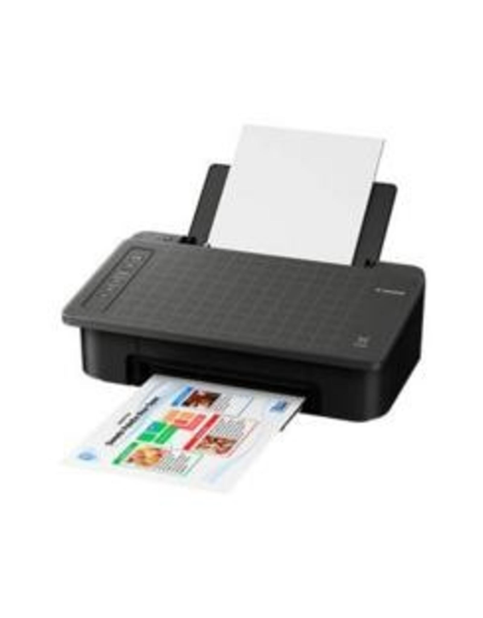 Pixma TS305 Wi-Fi /  Color