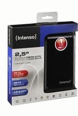 HDD Ext.  1TB / 2.5inch / USB3.0