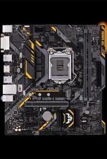 MB  TUF B360M-E Gaming / 1151 8th comp / M.2 / mATX