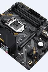 MB  TUF B360M-Plus Gaming / 1151 8th comp /  m.2  / mATX
