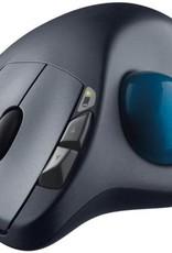 M570 RF Wireless Laser Mouse