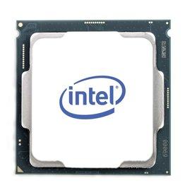 Core i3-9100 processor 3,6 GHz 6 MB Smart Cache
