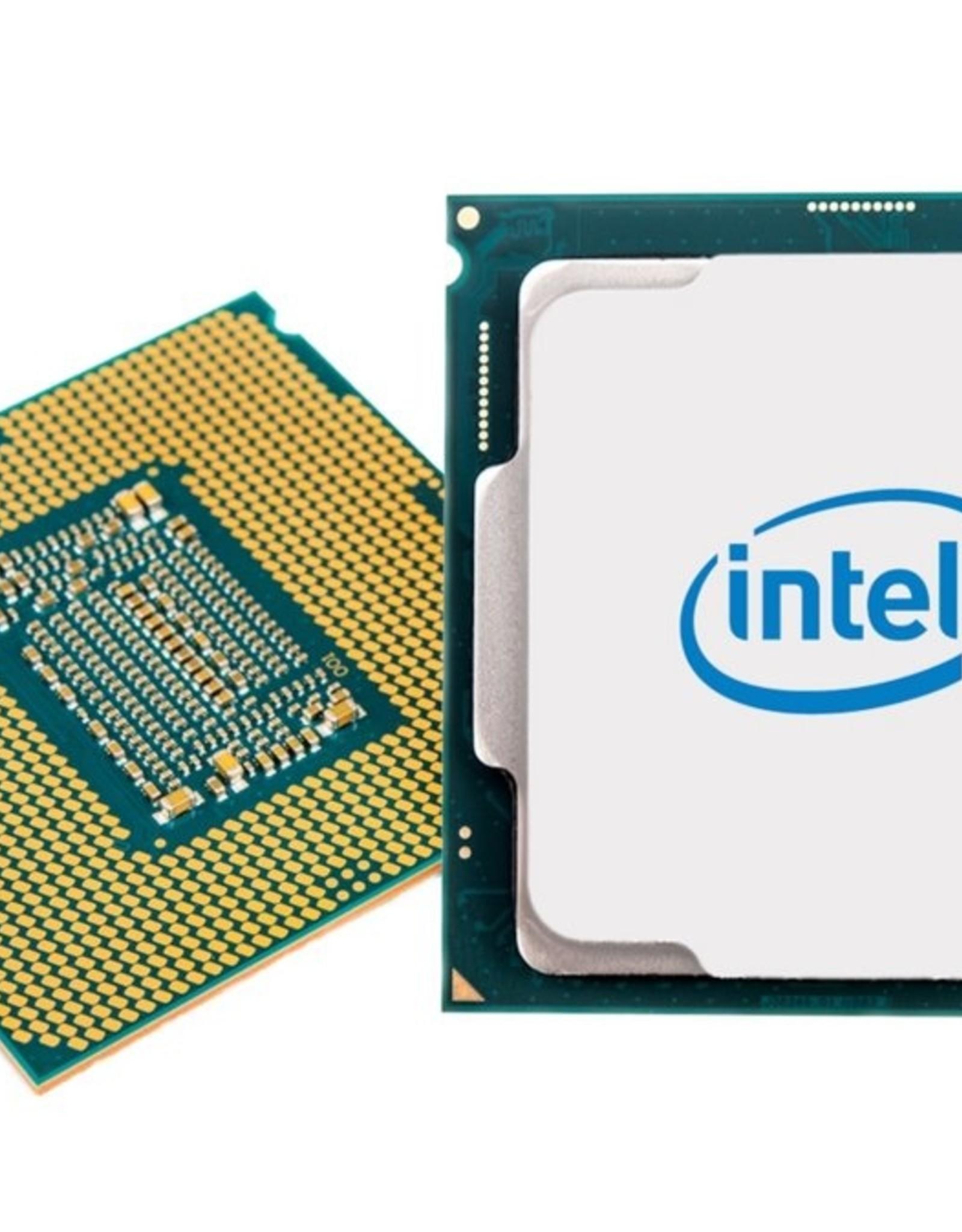 CPU ® Core™ i5-8400 8th /2.8-4Ghz/ 6-Core/ LGA1151v2
