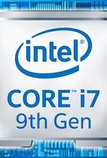 CPU ® Core™i7-9700KF 9th /3.6-4.9Ghz/ 8-Core/ LGA1151v2