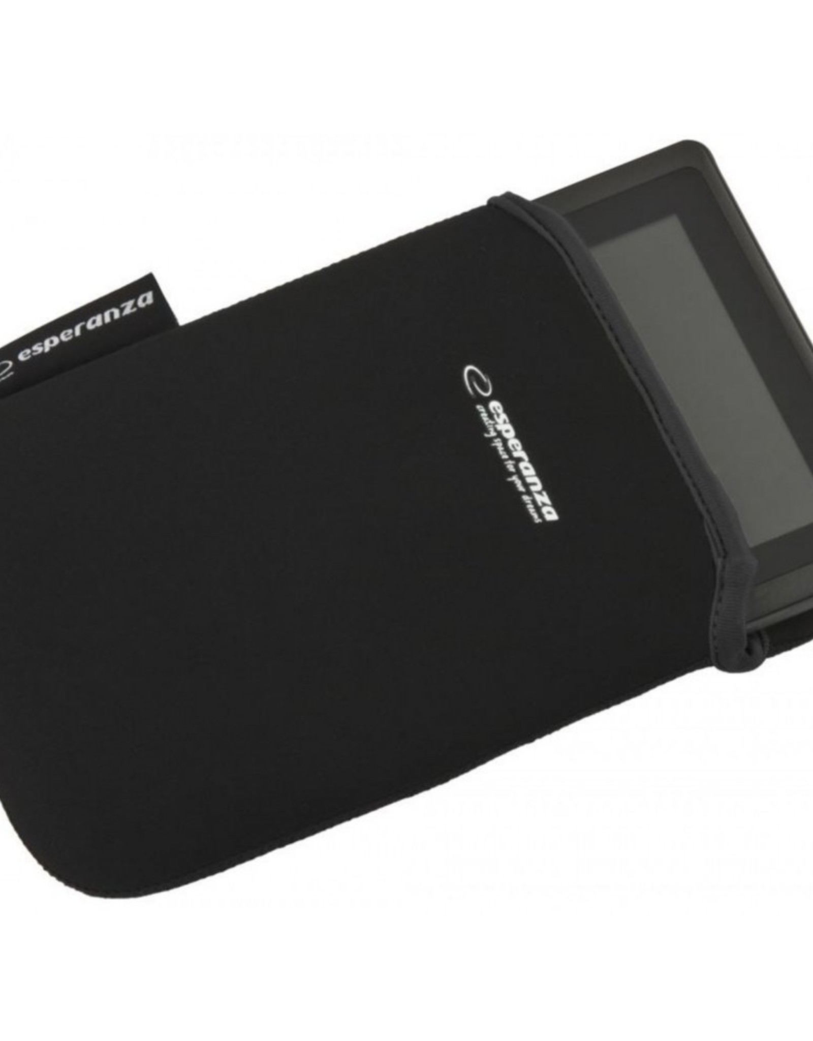 Tablet Sleeve 7 inch